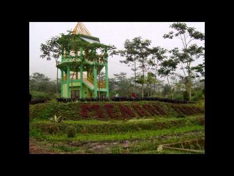 kaliurang---yogyakarta-|-tempat-wisata-di-indonesia