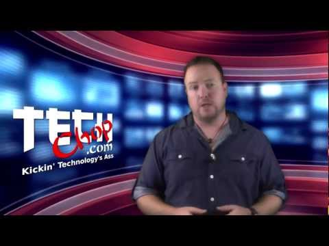 Ep24 - Free Web Filtering