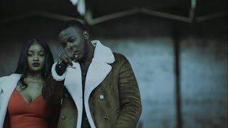 Ebako - Camericana (official Video)