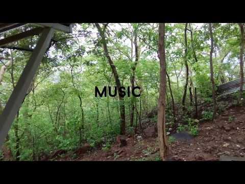 Abobo abobo balaghat song....