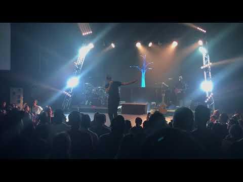 Trip Lee - Sweet Victory - 10/21/17 Charlotte, NC
