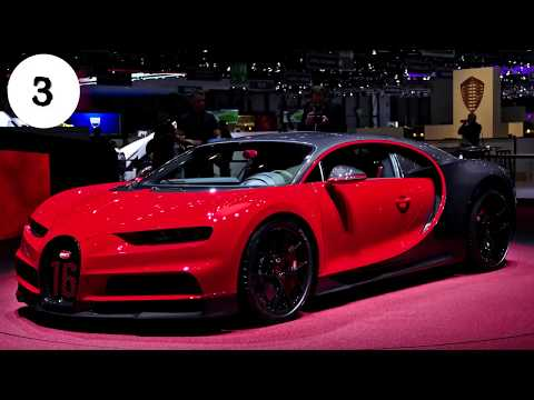 top-10-latest-cars-for-2020