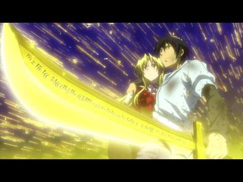 THE BEST OF TATSUYA KATO | 1 Hour of Epic Anime Music