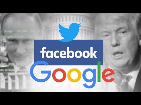 Fake News and Free Speech: Don't Regulate Social Media