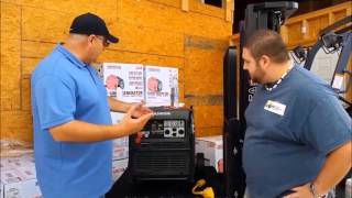 eu7000is honda generator from rv parts country