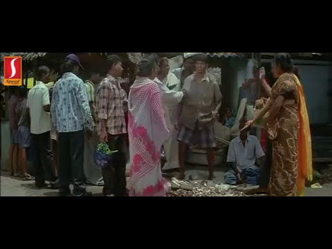 meyatha maan movie download kuttymovies