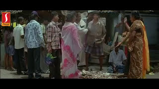 Tamil Full Movie   Tamil Family Entertainment Movies   New Tamil Movie   latest upload