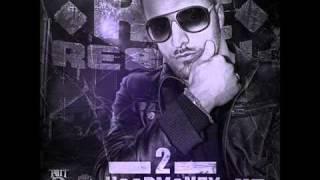KC Rebell - Mehr Tränen (Allstar Remix) ft. Haftbefehl,Jeyz,Nazar,Manuellsen,Jonesmann uvm.