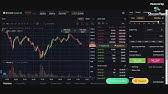 nu cumpara bitcoin