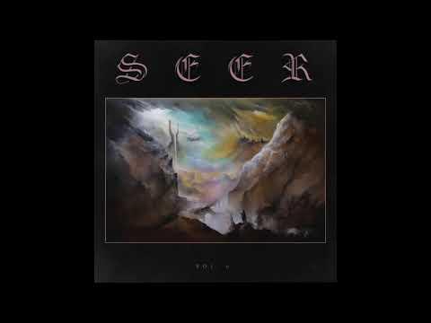 "Seer - ""Seven Stars, Seven Stones"" (Artofact Records) Mp3"