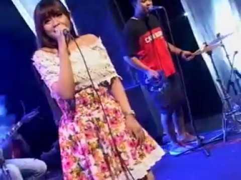 sayang 2 Cama sutra music