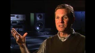 Testimony: Profiles in Faith - Steve Green - 3 of 3