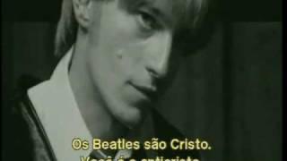 Stoned - A história secreta dos Rolling Stones (Stoned, 2005) TRAILER OFICIAL