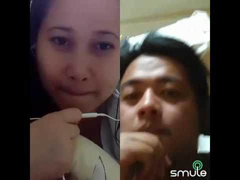 OFW SING's - Pusong Bato
