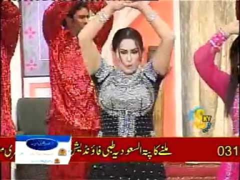 Ring Ring Ringa - Nargis Dance on Ring Ring Ringa   Pakistani Mujra.flv