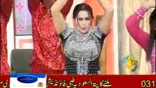 Ring Ring Ringa - Nargis Dance on Ring Ring Ringa   Pakistani Mujra.flv