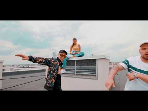 DIOX - Do mnie feat. ReTo (prod. Jacon)