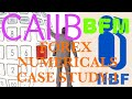 CAIIB  BFM  FOREX NUMERICAL QUESTIONS