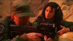 Stargate - The Ark Of Truth  Die Quelle der Wahrheit