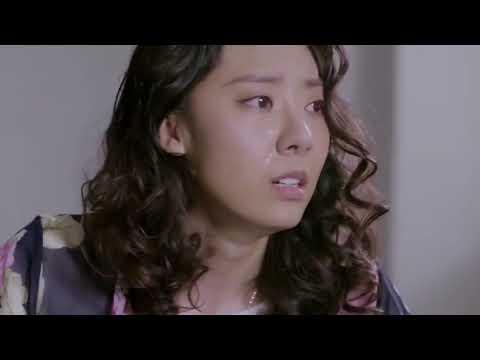 [Engsub] Ugly Girl Hai Ru Hua Ep1