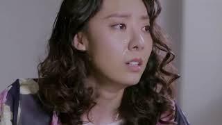 [Engsub] Ugly Girl Hai Ru Hua Ep  1
