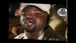 Egungu Becareful By Abass Akande Obesere
