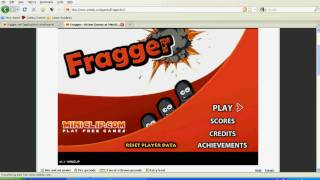 how download any game from miniclip