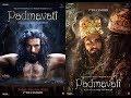 Padmavati || Sanjay Lela bansali || 1 December || whatsapp status videos whatsappstatusvideos Whatsapp Status Video Download Free