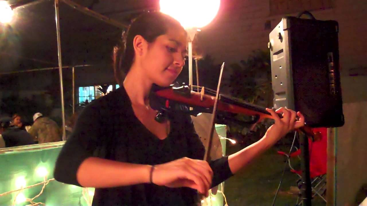 15 Easy Violin Songs That Make You Sound Impressive