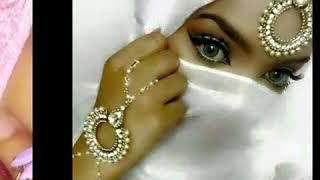 Красивые арабские девушки СУПЕР😍😙💕😯😇