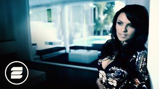 Milk Inc. - Storm (Official Video)