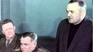 A.A.Леонов, 50-летию выхода в открытый космос