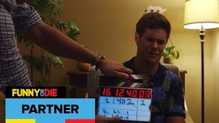 Adam Devine Has Hypersensitive Ears
