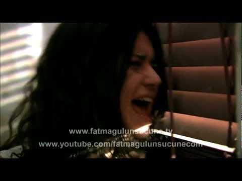PROMO Fatmagülün Suçu Ne 64.Bölüm Fragman 2 (01.03,2012)