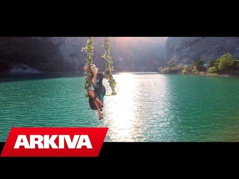 Ingrit Gjoni & Rati ft. Kastro Zizo - Ndale (Official Video HD)