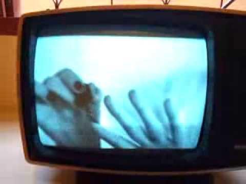 Tv philco ford 14 anos 70 80 youtube - Television anos 70 ...