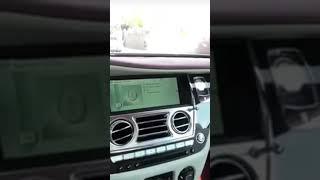 Rolls Royce - Bu Hayatın Heyecanı Yok