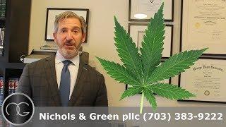 News About Virginia Marijuana