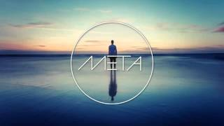 LQD HRMNY - Chance