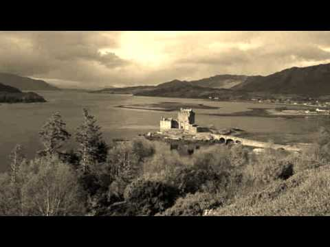 """Dead Can Dance - """"Summoning Of The Muse"""""""
