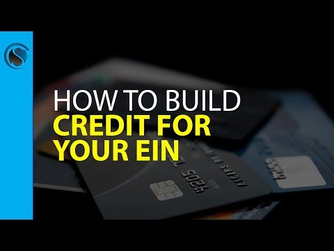 how-to-build-business-credit-using-ein