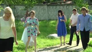 видео Идеи для свадьбы летом