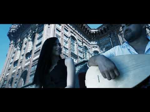 Kemal Balcı - Can Kız