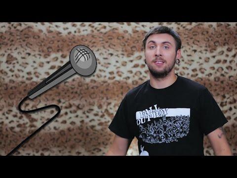 видео: +100500 - Лучший Комментатор