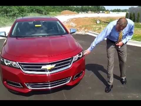 2013 Chevrolet Impala Ltz >> 2014 CHEVROLET IMPALA LTZ 2 CRYSTAL RED TINT COAT IN STOCK WILSON COUNTY MOTORS LEBANON, TN ...