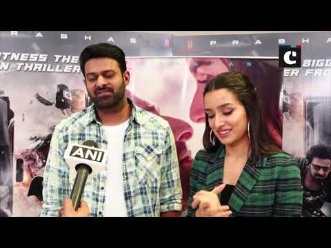 Download Mp3 Jamba Lakidi Pamba Movie New South Indian