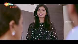 Preminche Panilo Vunna Telugu Full Movie | Raghuram Dronavajjala | Bindu | Part 11 | Shemaroo Telugu