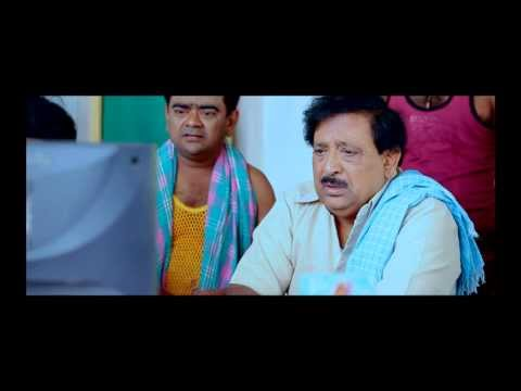 Kharjooram Song 4 Kaalama Kaalama Promo (HQ)