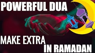 free mp3 songs download - Powerful dua for protection mp3