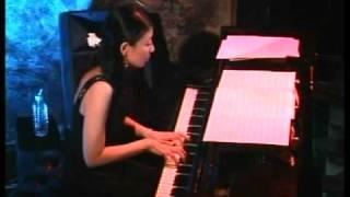 宮野寛子 - Hiroko Miyano LIVE in Tokyo (HQ)